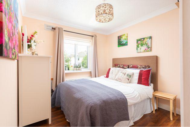13 Sandyford Hall Grove Sandyford Dublin 18 House