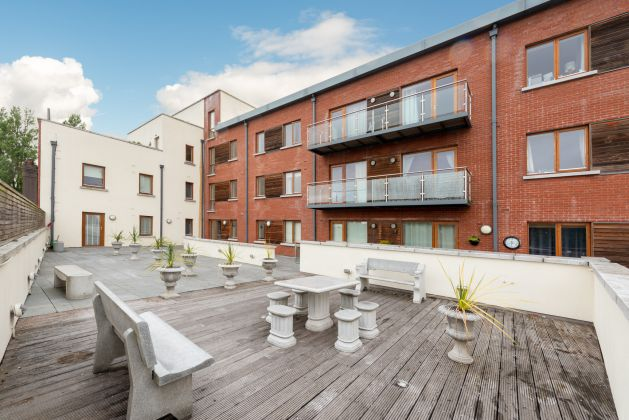 4 The Waterfront, Drumcondra, Dublin 9