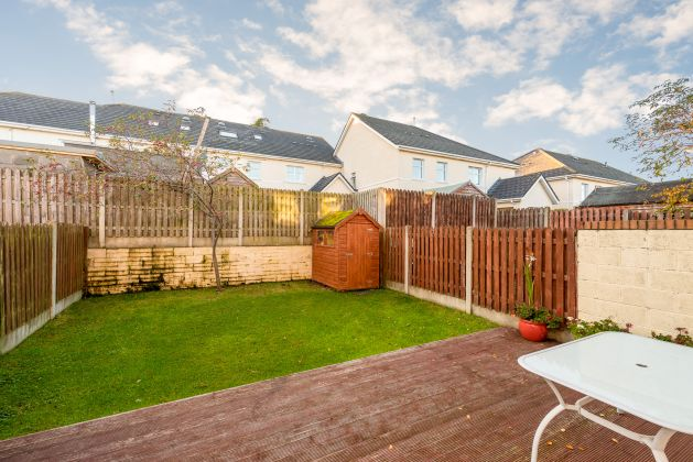82 Saran Wood, Bray, Co Wicklow