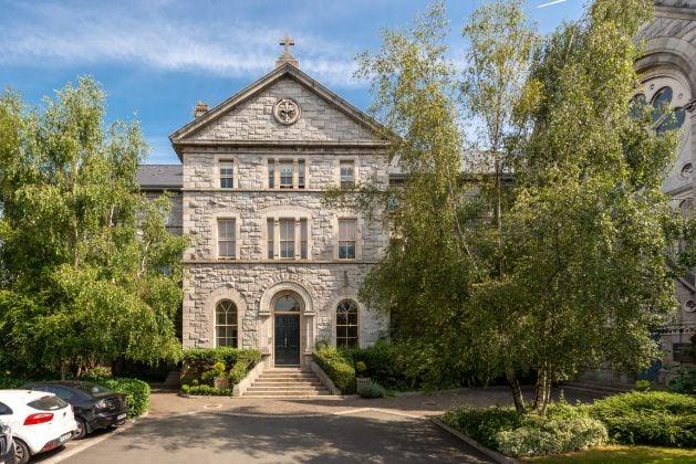 113 Chapelgate, Drumcondra, Dublin 9