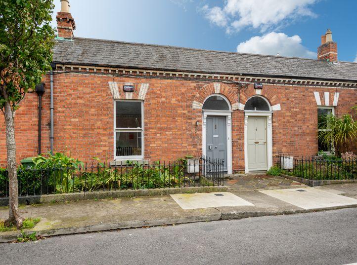74 Lombard Street West, Portobello, Dublin 8