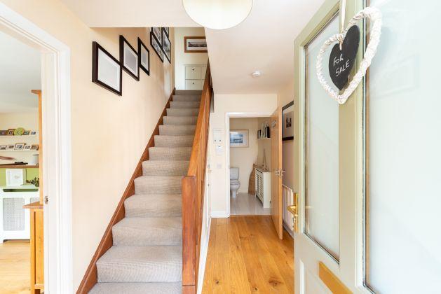 13 Charlesland Grove, Greystones, Co Wicklow