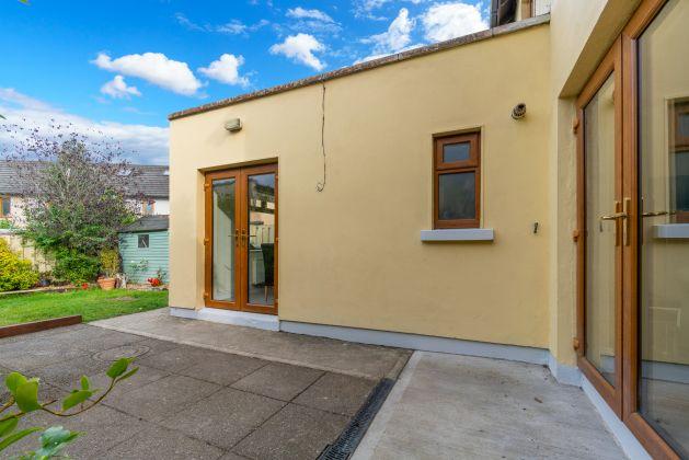 13 Sweetman Walk, Lusk Village, Lusk, Co. Dublin