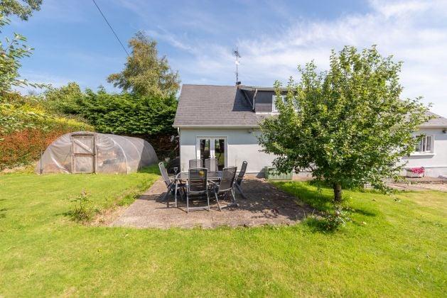 Ballyedmond House, Ballyedmond, Gorey, Y25 N923
