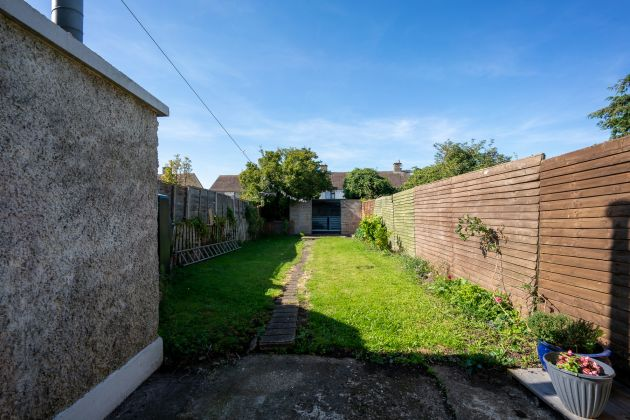 32 Loreto Crescent, Rathfarnham, Dublin 14