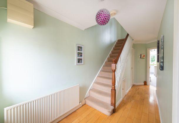6 Fforster Way, Ballydowd Manor, Lucan, Co. Dublin