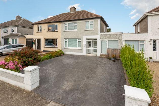 65 Ludford Drive, Ballinteer, Dublin 16