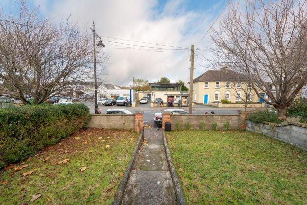 9 Main Street, Blanchardstown, Dublin 15