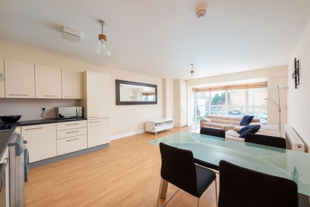 31 Achill Square, Waterville, Blanchardstown, Dublin 15