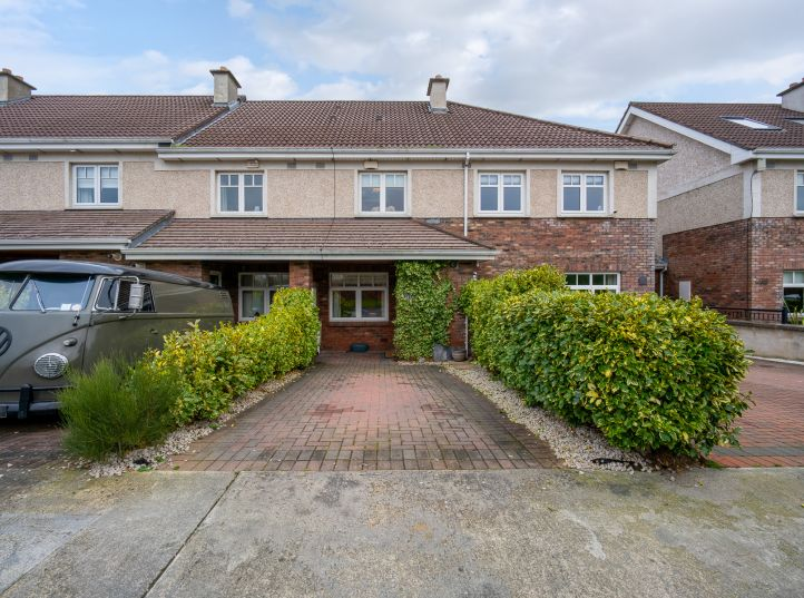 237 Charlesland Court, Greystones, Co Wicklow