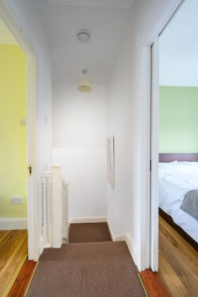 11 Beech Hill Crescent, Donnybrook, Dublin 4