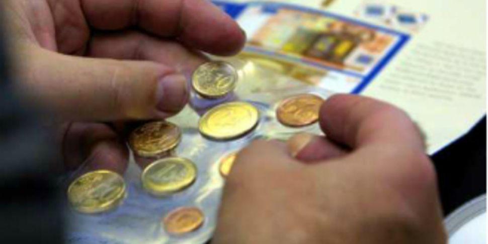 Senior Ministers call on banke...
