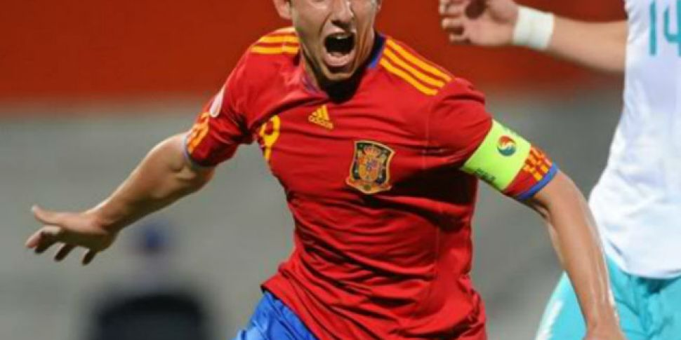 The Scouting Report - Paco Alc...