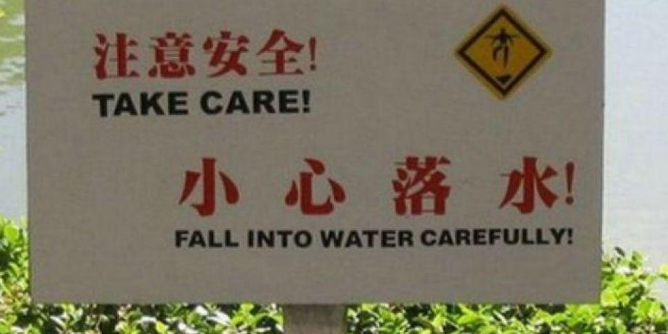 5 mis-translations you don&...