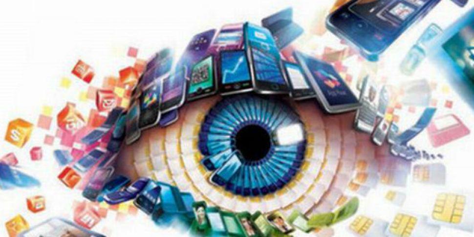 LIVE BLOG: Mobile World Congre...