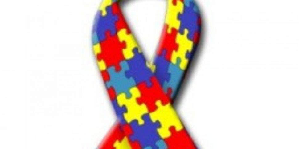 Raising awareness of autism: N...
