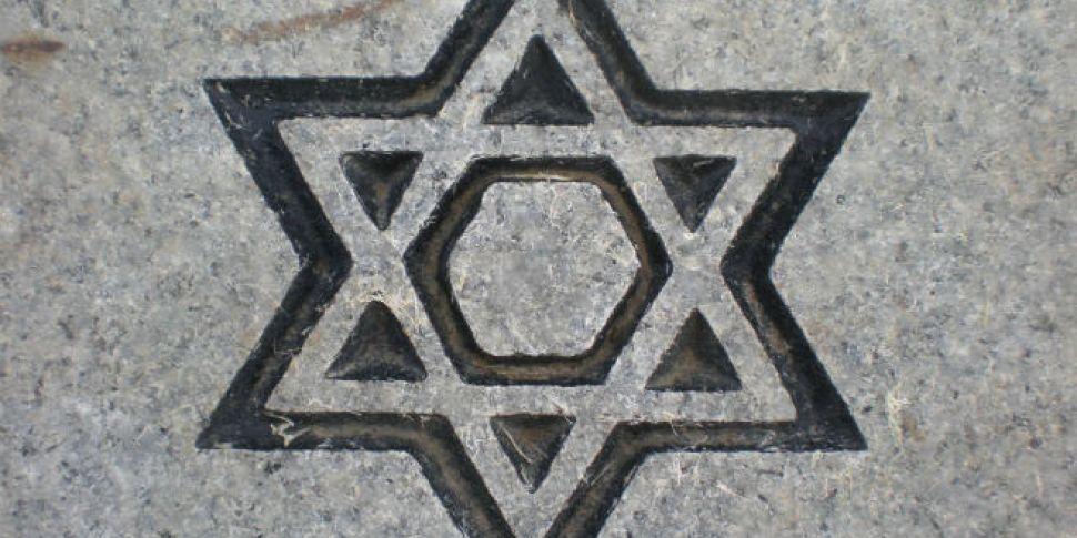 Shalom agus sláinte