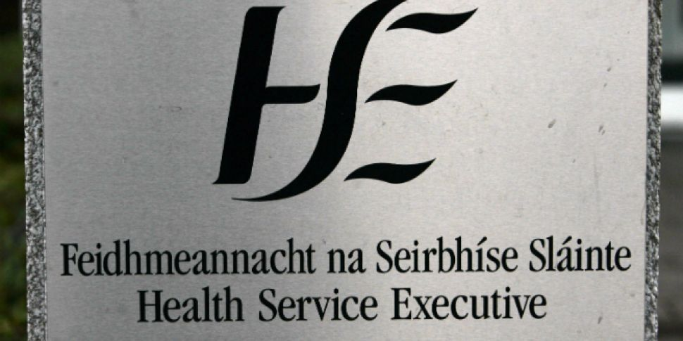 HSE appoints six new hospital...