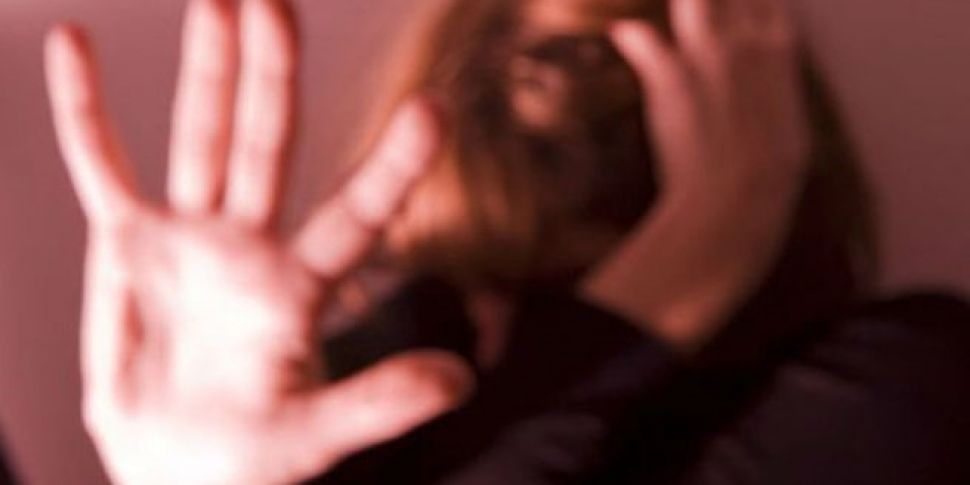 Almost 8,000 abuse cases of vu...