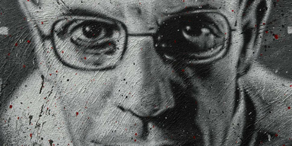 Michel Foucault and the philos...