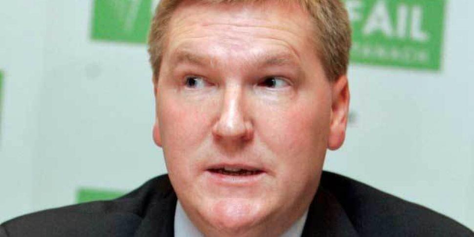 Fianna Fáil calls on governmen...