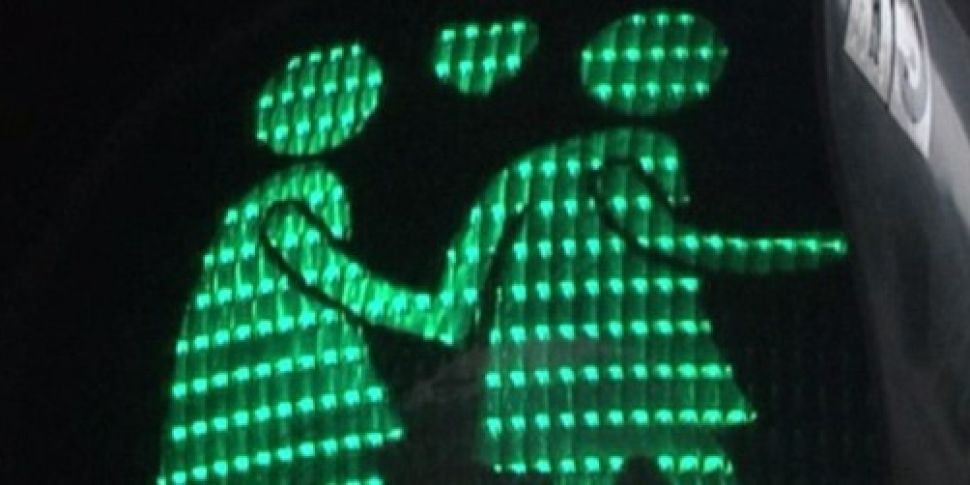 Vienna gives the green light t...