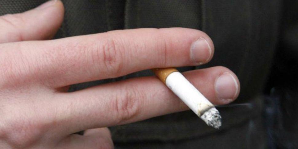 HSE urged to adopt quit smokin...
