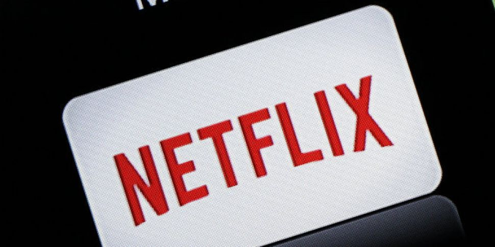 Netflix launches in more than...