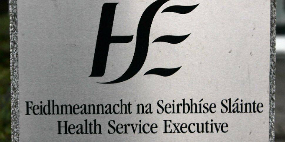 HSE formally apologises to dis...