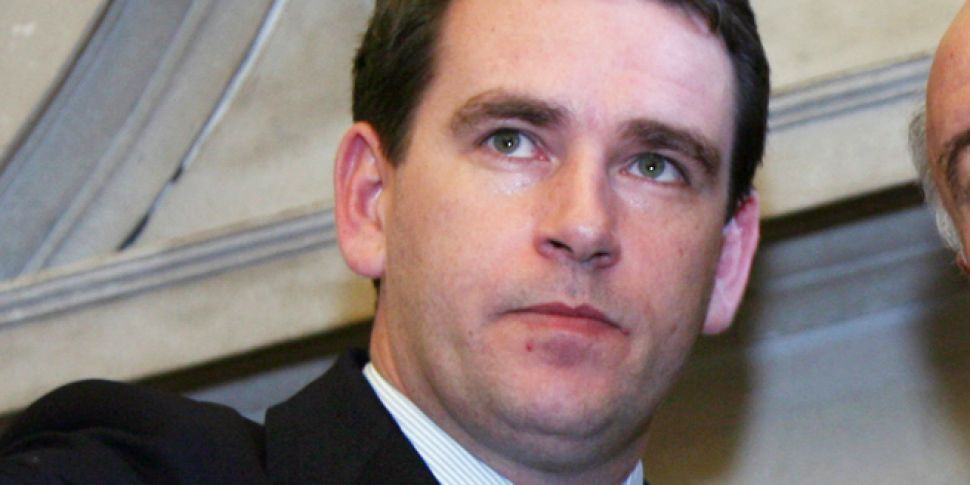 HSE accused of lying over apol...