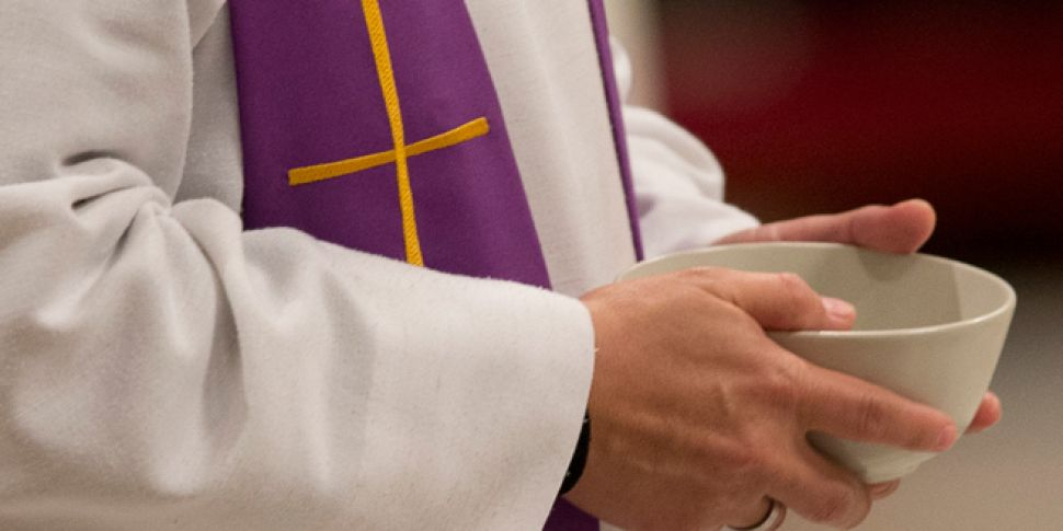 Bishops not obliged to report...