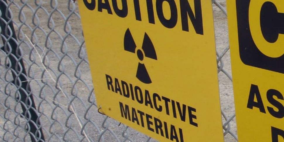 US sees saving nuclear plants...