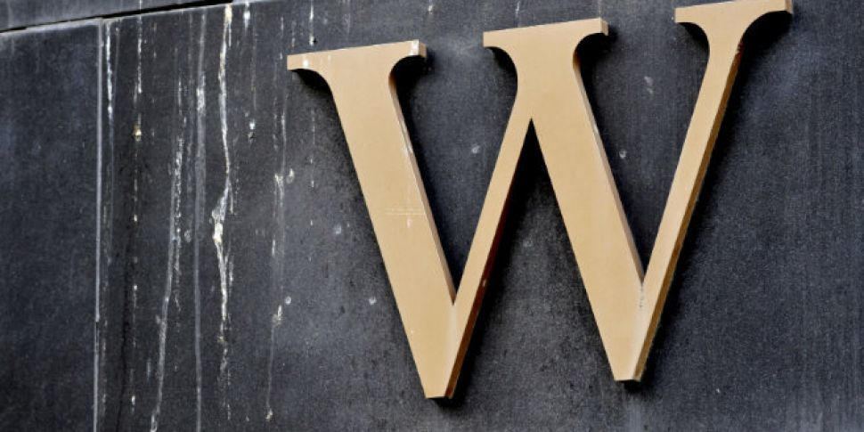 Waterstones hopes to open more...