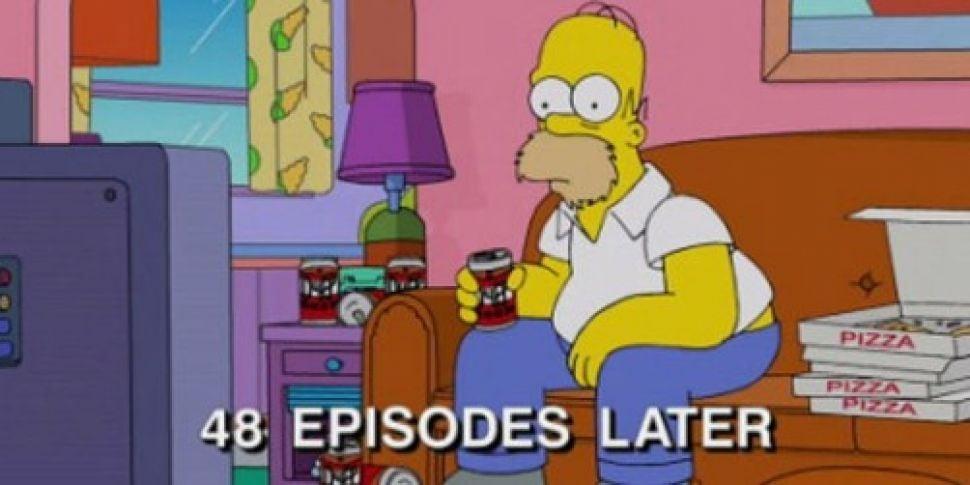 Image result for tv binge watching images