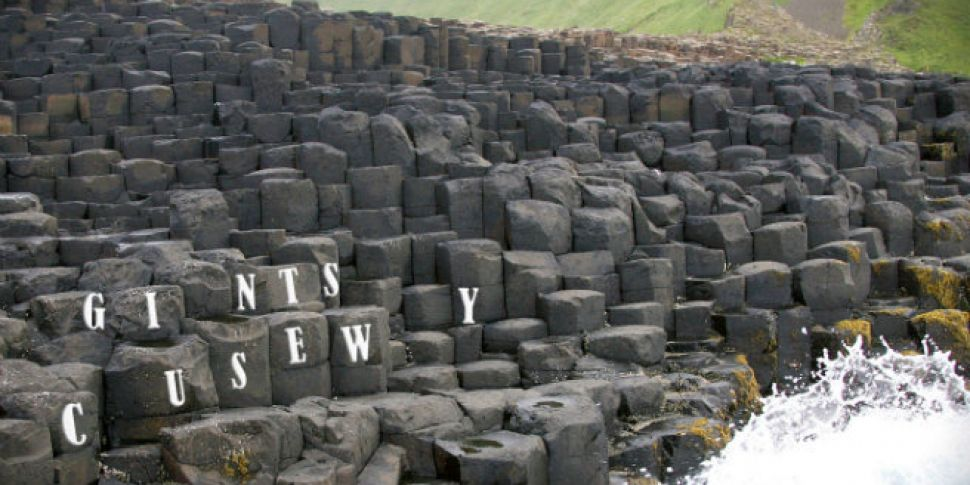 More Irish people urged to don...