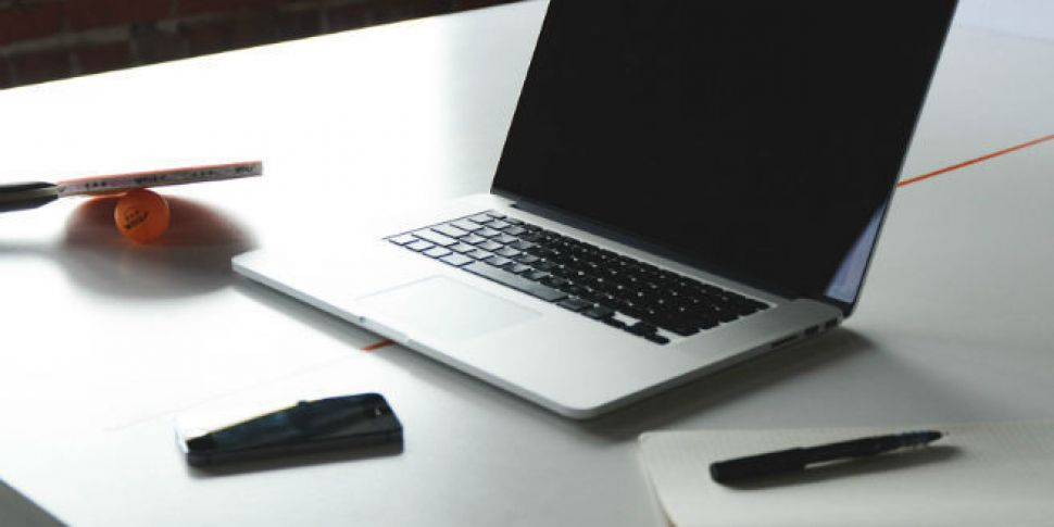 Mac owners warned about virus...