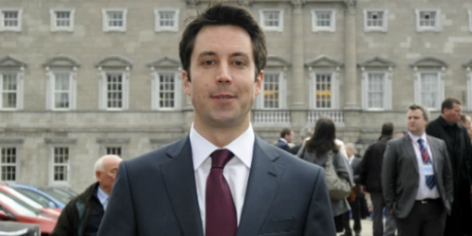 Government group sets out plan...