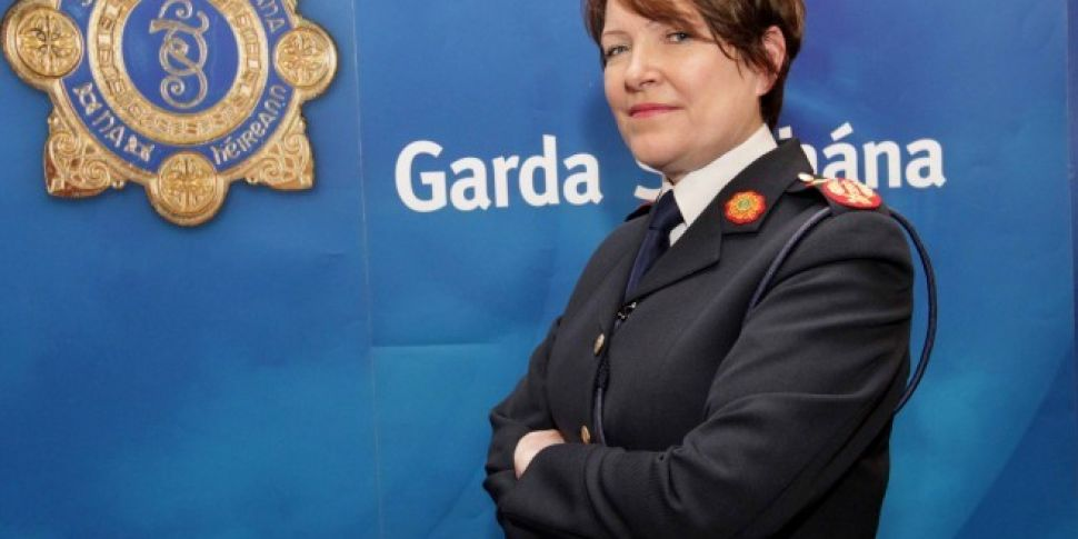 Commissioner fears garda malpr...