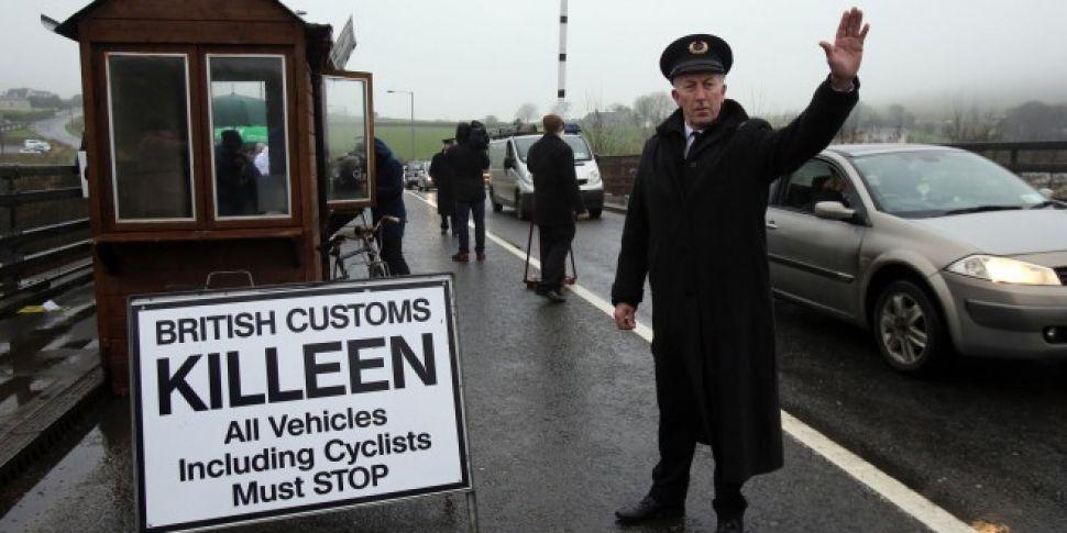 Enterprise Ireland looks beyon...