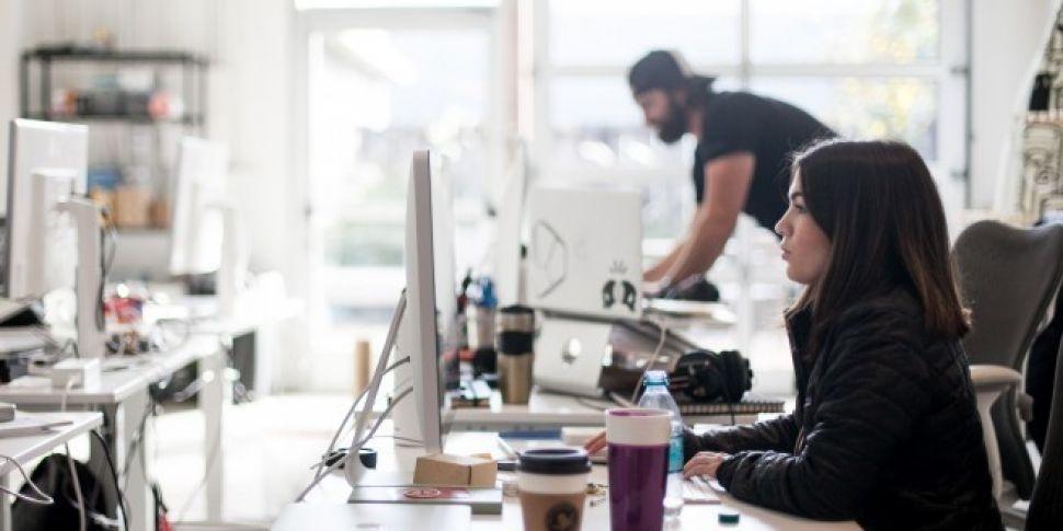 Software firm creates 100 jobs...