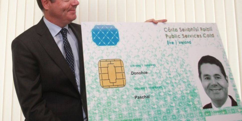 Government denies attempt to i...