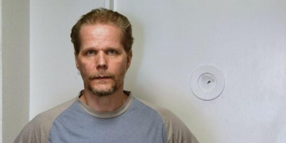 Swedish man's murder convi...