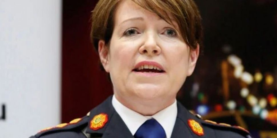 WATCH: Justice Minister not su...