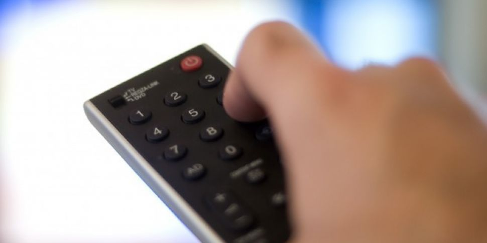 Oireachtas report finds TV lic...