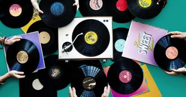 vinyl 39 s