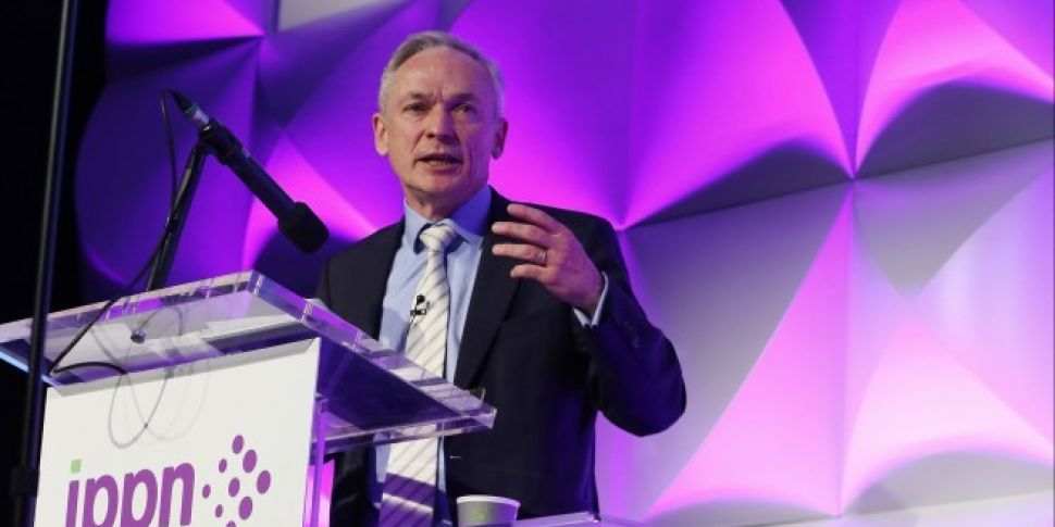 Bruton moves to tackle major t...