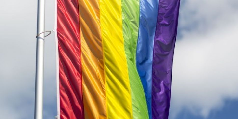 New bill aims to outlaw gay &#...