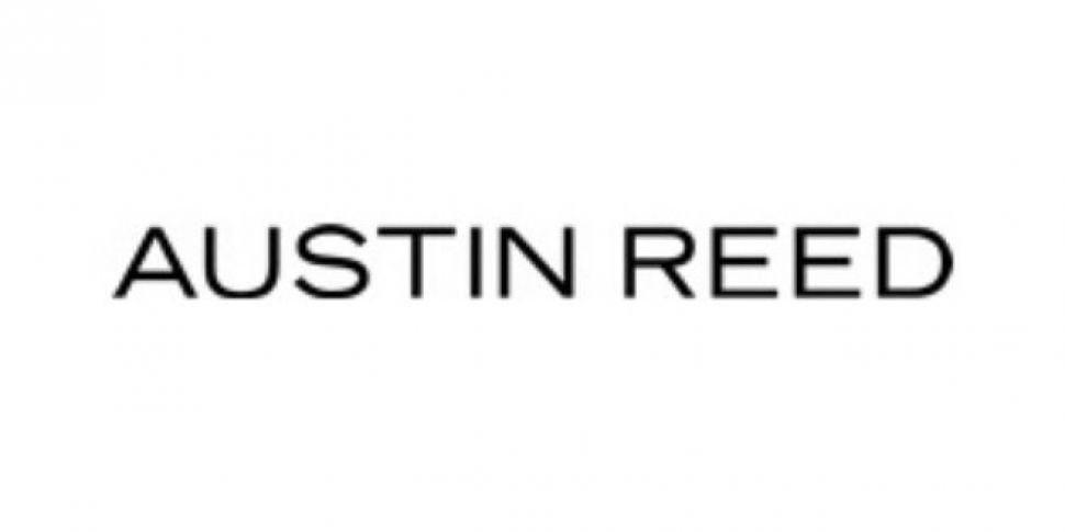 1 200 Jobs At Risk Following Austin Reed Clothing Chain Collapse Newstalk