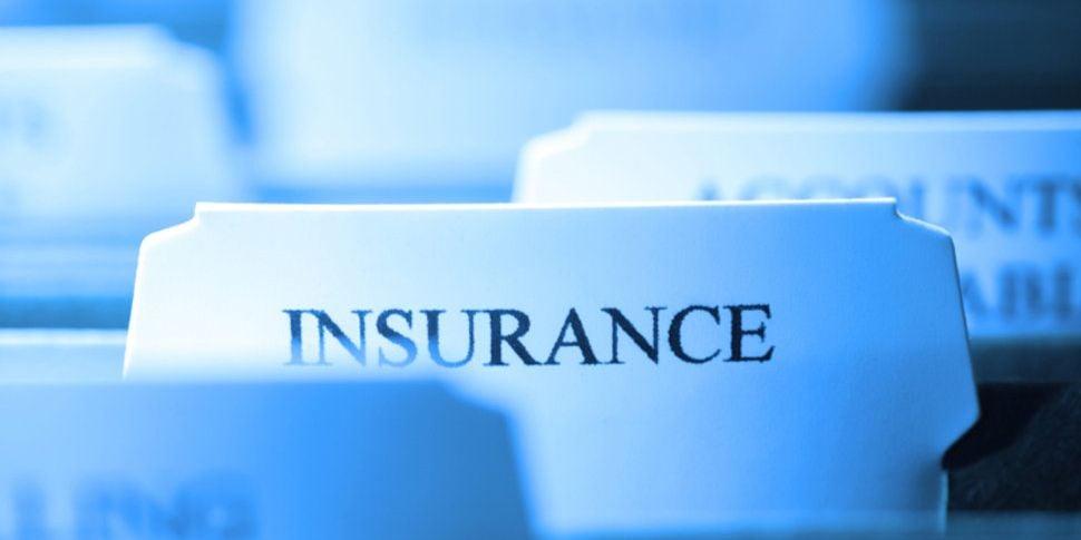 False Insurance Claims , Who S...