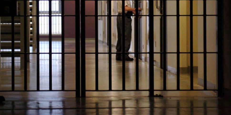 Bill for minimum sentences for...